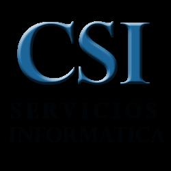 CSI Servicios Informatica