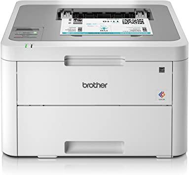Impresoras Láser/Led