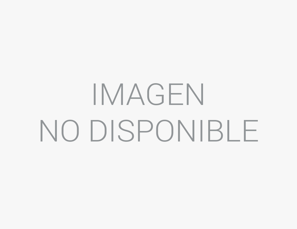 ACCESORIO ARMARIO MONOLYTH BANDEJA FIJA MURAL 450MM (SH64XX)