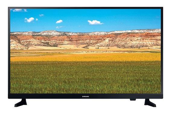 TV SAMSUNG UE32T4005 32″ HD NEGRO HDMI USB